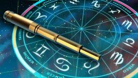 Velký horoskop na únor: Berany čeká studená sprcha, Ryby zažijí romantiku