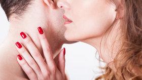 Tajemství odhaleno! Věci, které ženy v posteli skutečně nesnáší