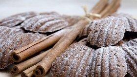 Pracny: Recept na 3 způsoby. Dáte si čokoládové, ořechové nebo s vanilkou?