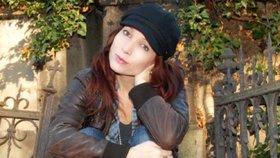 Stanislava Jachnická (49): Chodila jsem po městě jako ještěrka