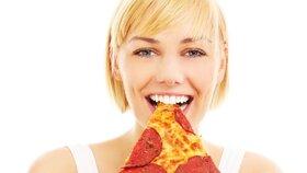 Šunkofleky jsou horší než svíčková. Víte, co si dát v jídelně nebo restauraci?