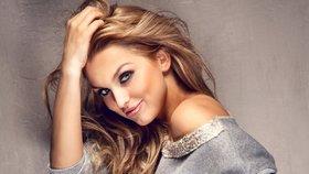 6 věcí, které musíte začít dělat, abyste měla konečně zářivé vlasy