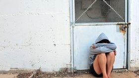 Španělský Guru Jára poskytoval Krista ve svém spermatu: Už sedí za mřížemi!