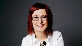 Kateřina Cajthamlová: Procházka tlustým střevem pro mě byla novinkou