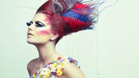 Revoluce v kosmetice? Vychytávky, o kterých možná ani nevíte
