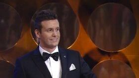 Falešný Jim Carrey: Ten idiot Svěrák se se mnou chtěl fotit!