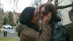 Aleš Brichta o polské manželce Joanně (37): Pokusila se mě otrávit!