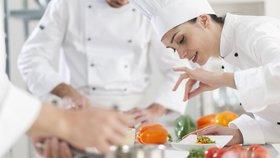 Tipy na dietní restaurace: Kde se najíst, když jste si nestihli uvařit?