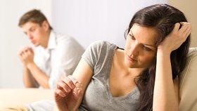 5 věcí, které podle manželských poradců ničí váš vztah