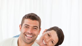 Pro pohodu a duševní rovnováhu: Kde se bere hormon štěstí?