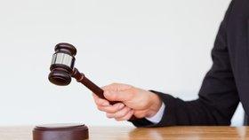 Soud v Rakousku odsoudil dva Slováky: Za úkladnou vraždu si odsedí až 18 let!