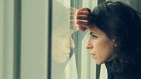 4 fráze, které nikdy neříkejte lidem s depresí
