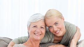 V neděli je Den matek: Už máte přichystaný dárek?