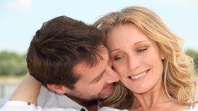 Žijete s dospělým mužem, nebo nevyzrálým klukem? Poznáte to podle toho, jak se chová