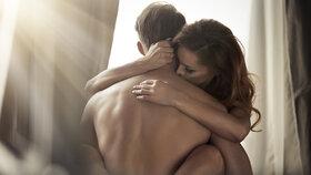 7 důvodů, proč je ranní sex lepší než kterýkoliv jiný