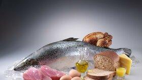 Sacharidové vlny: Dieta, která funguje !