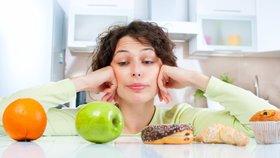 Jste na dietě?  5 tipů, jak vyvařovat rodině a neztloustnout!