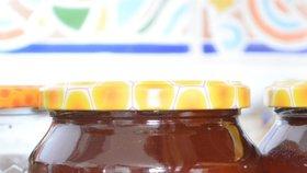 Český med je podvod! A ještě předražený