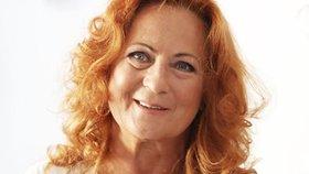 Herečka Simona Stašová (60) odmítla plastiku: Neblbněte! Stárnutí mě živí