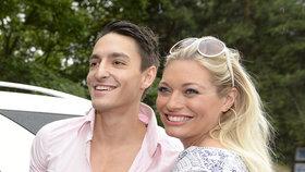 20 slavných párů, kterým velký věkový rozdíl rozbil vztah