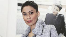 Vlaďka Erbová: Už nikdy nedovolím, aby mě muž bil