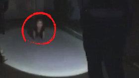 Holčičku (1) zapomněli v dětském centru: Provozovatel zhasl, zamkl a odešel
