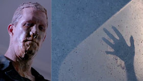 Monstra si už brousí zuby na Muldera a Scullyovou z Akt X, podívejte se na ně