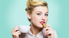 5 nejhloupějších mýtů o hubnutí, kvůli nimž neshodíte ani deko!