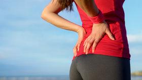 Trápí vás únava, nevolnost a časté močení? Může jít o počínající selhání ledvin. Jděte k lékaři!