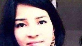 """Imigranti zabili svou dceru, byla příliš """"západní"""". Dostali doživotí"""