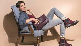 Trendy zimní kabelky ve výprodeji: Víme, kde seženete nejlevnější!