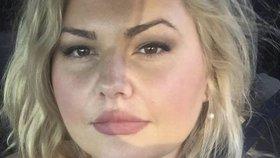 Žena po návštěvě kadeřníka: Výsledek byste nepřáli ani největšímu nepříteli!