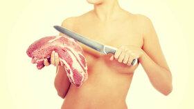 Proteinová dieta: Škodí, nebo je to naopak zaručená a zdravá cesta ke zhubnutí?