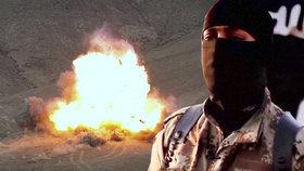 Irák ztratil nebezpečný radioaktivní materiál: Má ho ISIS?