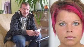 Brutální vražda mladé Nikoly (†20): Policisté prověřují novou stopu!