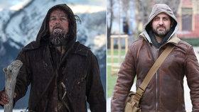 Specialista na přežití: Mohl by ve skutečnosti DiCaprio přežít zranění z filmu Revenant?