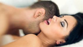 Cviky, které zlepší váš sexuální život a zabrání inkontinenci: Vyzkoušejte je také!