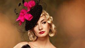 100 let dámské i pánské módy: Podívejte se, jak se změnily trendy!