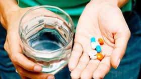 Průvodce homeopatickými léky: Na co je používat a které mít při sobě?