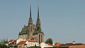 Kam na jižní Moravě: tipy na výlety