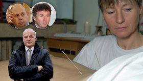 Zázrak, nebo šarlatánství? Čínská medicína dobývá Česko