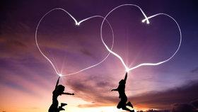 Den, kdy jste se narodili, ovlivňuje, jak se chováte v partnerských vztazích