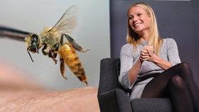 Krásou posedlá Gwyneth Paltrow: Nechává se opíchávat!