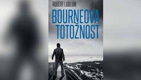 Recenze: Agent nebo terorista? Vrací se knižní Jason Bourne