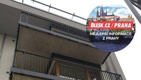 Kauza kolem stavby družstevních bytů v Praze u konce? Koalice se domluvila, jak bude postupovat