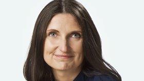 Margit Slimáková: Cukru se vyhýbejte úplně, lepek jezte výjimečně