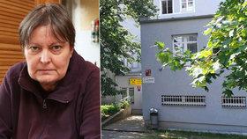 Šikanovaná učitelka (†56) zemřela: Podlehla rakovině