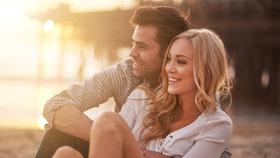 Jak chytře randit s chlapem, který ještě není rozvedený? A možná ani nebude
