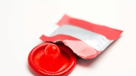 Kondom v TV ani náhodou! Pákistán zakázal reklamy na antikoncepci