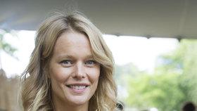 Alternativní Helena Houdová: I když mám tři děti, na prvním místě jsem vždy já!